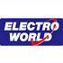 logo Electro World