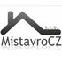 logo MistavroCZ, s.r.o.