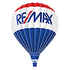 logo RE/MAX Power2