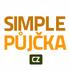 logo SimplePůjčka.cz