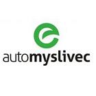 logo - Auto-Evžen Myslivec s.r.o. - ŠP