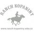 logo Ranč Kopaniny