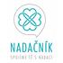 logo Nadačník