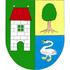 logo Druztová - obecní úřad