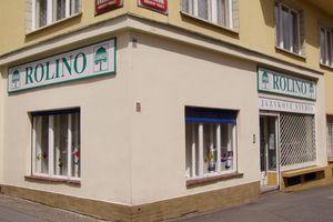Jazykové Studio ROLINO