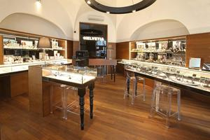 Prodej zlatých šperků • Firmy.cz d831701c653
