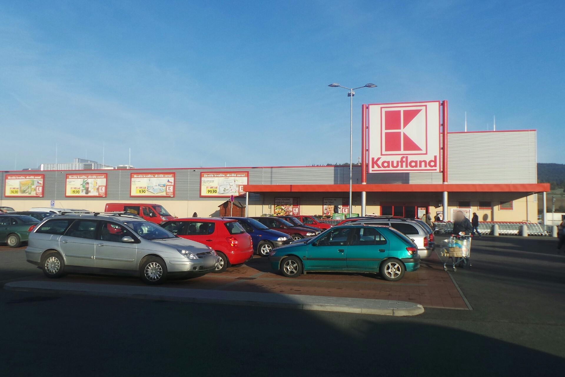 Coop Store>