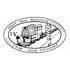 logo Malá železnice