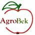 logo AgroBek - Václav Bek