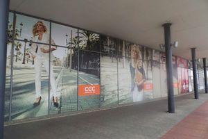 Rieker Store (Uherské Hradiště) • Firmy.cz 3d4fa761d9