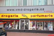 VMD Drogerie