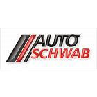 logo - Auto Schwab s.r.o.