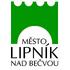 logo Lipník nad Bečvou - městský úřad