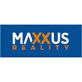 logo MAXXUS REALITY