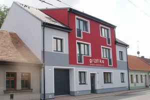 A-GRAFIKA s.r.o.