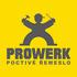 logo PROWERK - Poctivé řemeslo
