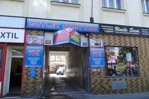 78c169cd6095 Bazar nábytku Martin (Praha