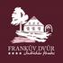 logo Frankův Dvůr, s.r.o.