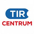 logo - TIR CENTRUM s.r.o.