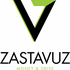 logo ZASTAVUZ s.r.o.