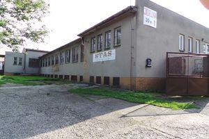 c605b943895 Jídelní stravování Rokycany • Firmy.cz