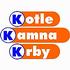 logo Kkk-zlin.cz