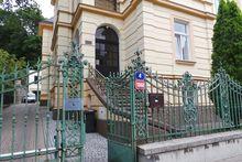 Nebankovní půjčky bez registru diskuze cz