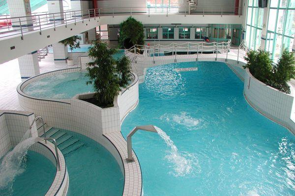 aquapark-0