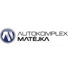 logo - AUTOKOMPLEX Matějka s.r.o.