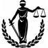 logo Mgr. Ing. Zdeněk Cvejn, advokát