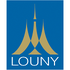 logo Louny - městský úřad
