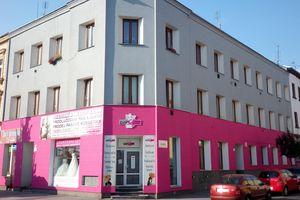 3efb7a67a53 Půjčovny svatebních oděvů Brno-město • Firmy.cz