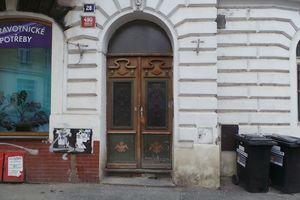 30aed9d48bc Velkoobchod oblečení Praha 10 • Firmy.cz