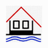 logo STAVOSAN PLZEŇ s.r.o.