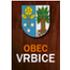 logo Vrbice - obecní úřad