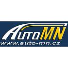 logo - Auto MN
