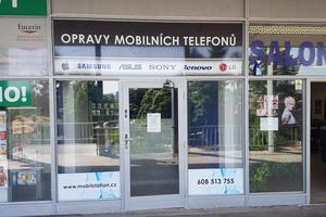 Mobilstation.cz