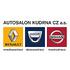 logo - AUTOSALON KUDRNA CZ a.s.