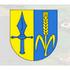 logo Přezletice - obecní úřad