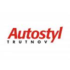 logo - Autostyl a.s. Trutnov