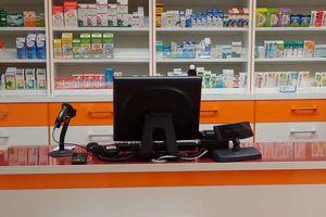 Zdravá Lékárna