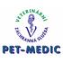 logo PET-MEDIC