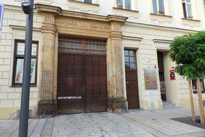 Kurzy A Skoleni Olomouc Firmy Cz
