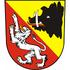 logo Město Blatná