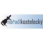 Logo obchodu Naradi-kostelecky.cz