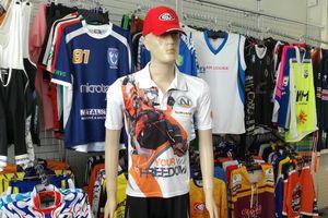 9e2be7b7d7768 Výroba sportovního oblečení Znojmo • Firmy.cz
