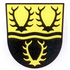 logo Dolní Bělá - obecní úřad