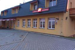 Restaurace Zámecká foto 1