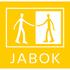 logo JABOK - Vyšší odborná škola sociálně pedagogická a teologická