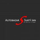 logo - AUTOBAZAR SVATÝ JAN